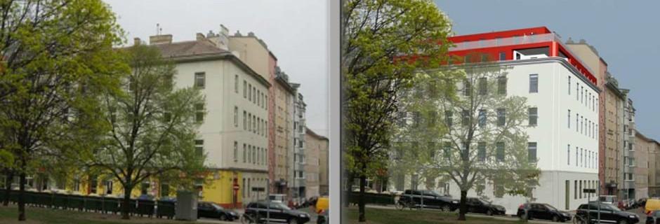Kudlichgasse 46, 1100 Wien