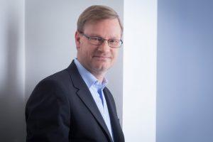 Dr. Michael Wakolbinger | Foto: Weinwurm