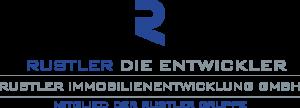 Rustler - die Entwickler