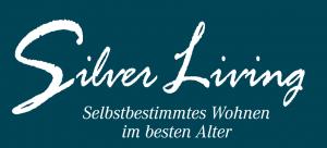 Silver Living - Selbstbestimmtes Wohnen im Alter