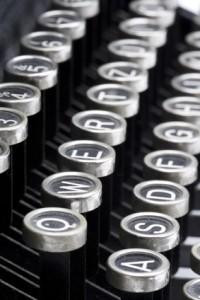 Tastatur©by-studio-Fotolia.com.jpg